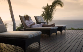Anantara Bazaruto African Residents Special Offer Image