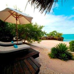 Azura Quilalea-Relaxation-zone