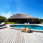Azura at Quilalea Private Island