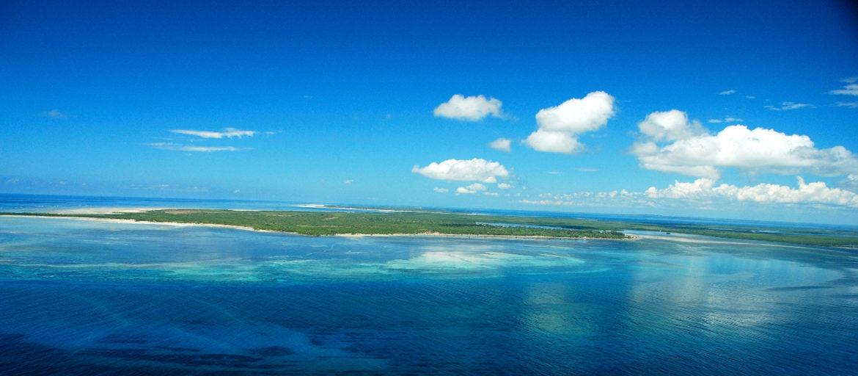 Ibo-Island-aerial