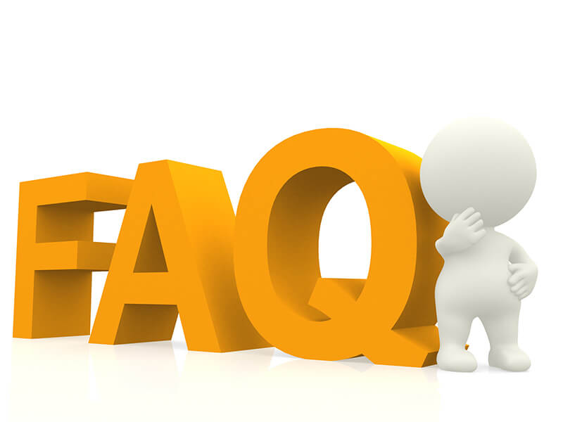 Mozambique FAQ