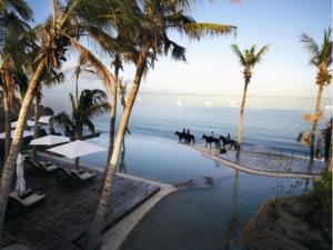 Anantara Bazaruto Island Resort and Spa