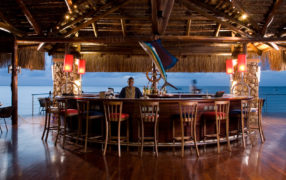 Linger Longer at Anantara Bazaruto Island Resort Image