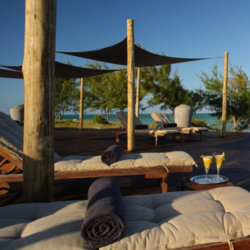 Coral Lodge Holidays