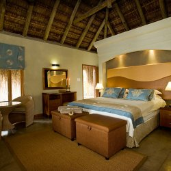 Dugong Beach Lodge Suite