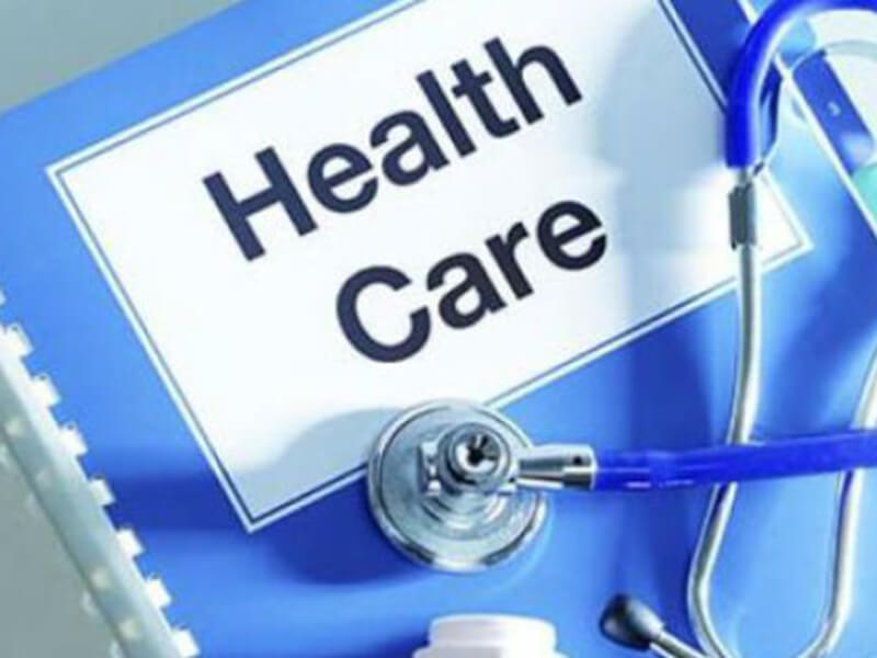 Medical Insurance & Health Care