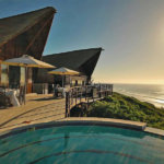 Massinga-Beach-Lodge-Mozambique-Luxurious-Accommodation