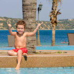San Martinho Beach Club Family Holiday