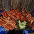 Situ Seafood