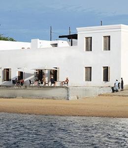 Villa Sands