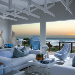 White Pearl Resort