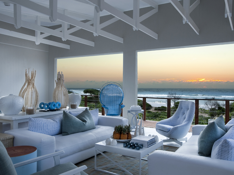 white pearl resort mozambique