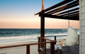 Honeymoon Deals to White Pearl Resorts Mozambique Image