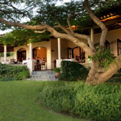 Casa Rex Stay Pay Deal Package