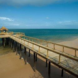 dugong beach lodge hotel