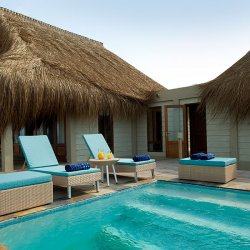 dugong beach lodge vilanculos mozambique