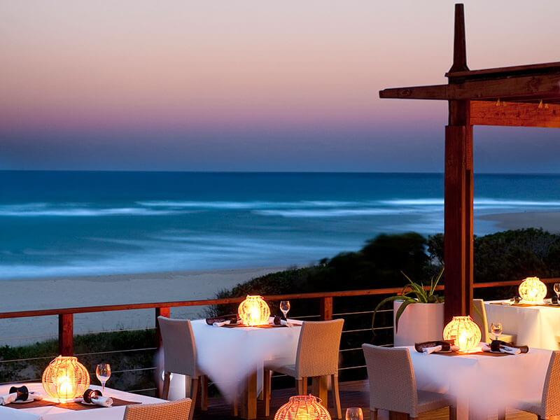 white pearl resorts mozambique