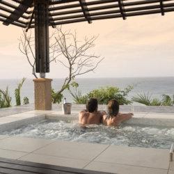 Anantara Bazaruto Island Resort Honeymoons