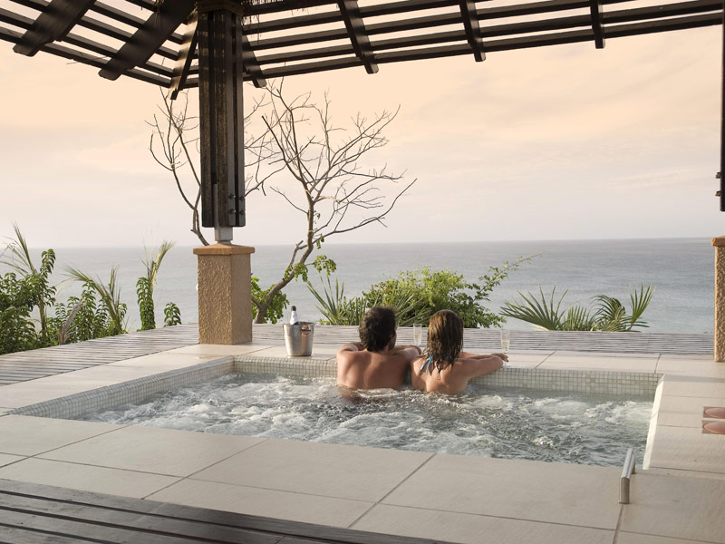 Anantara Bazaruto Island Resort Honeymoons