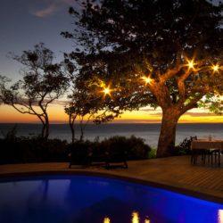 Azura Quilalea Sunset View.jpg