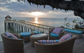 Dugong Beach Lodge Stay Pay Special Image