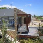 Bahia Mar Club View