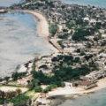 Ilha de Mozambique Holidays