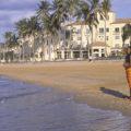 Maputo Coast