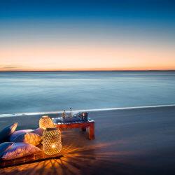 rio azul resort mozambique