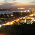 Maputo Nightlife