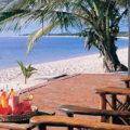 Bazaruto Island Resort