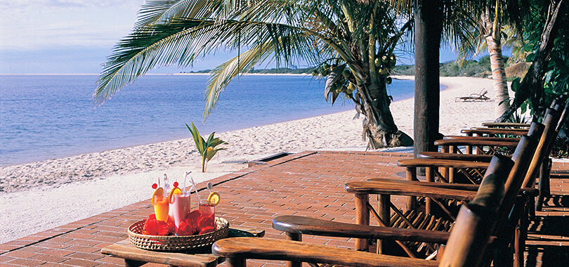 20ae2a8fe4ce50 Holiday packages to Mozambique