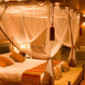 & Beyond Benguerra Lodge