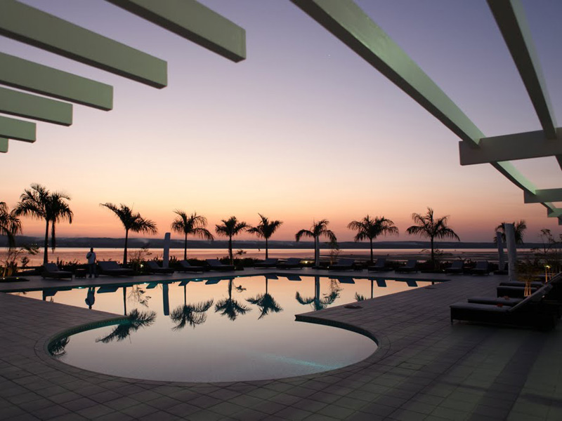 Casa-do-Capitao-Hotel-Sunset-View