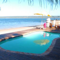 Castelo-do-Mar-pool