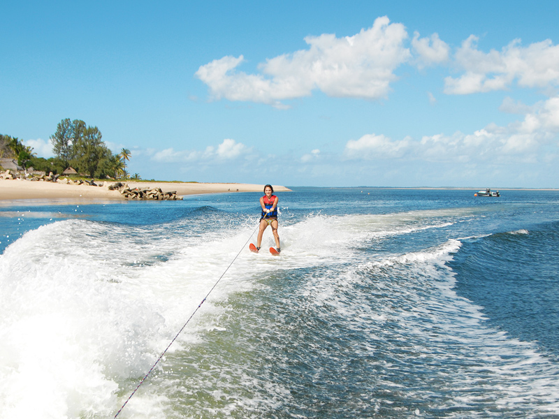 Castelo-do-Mar-water-ski