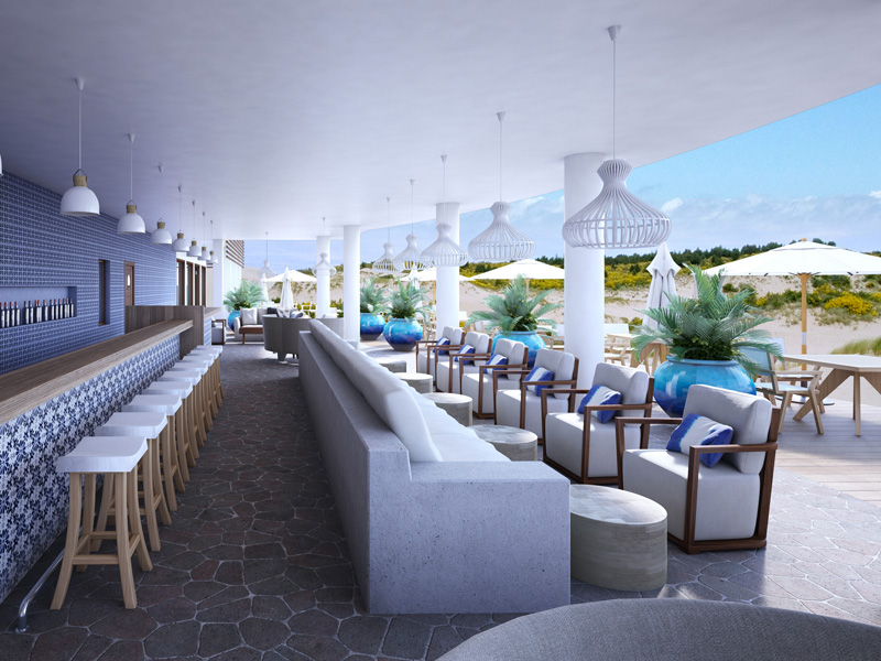 Diamonds-Mecufi-Beach-Resort--Bar-Area