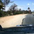 Mozambiques-self-drive