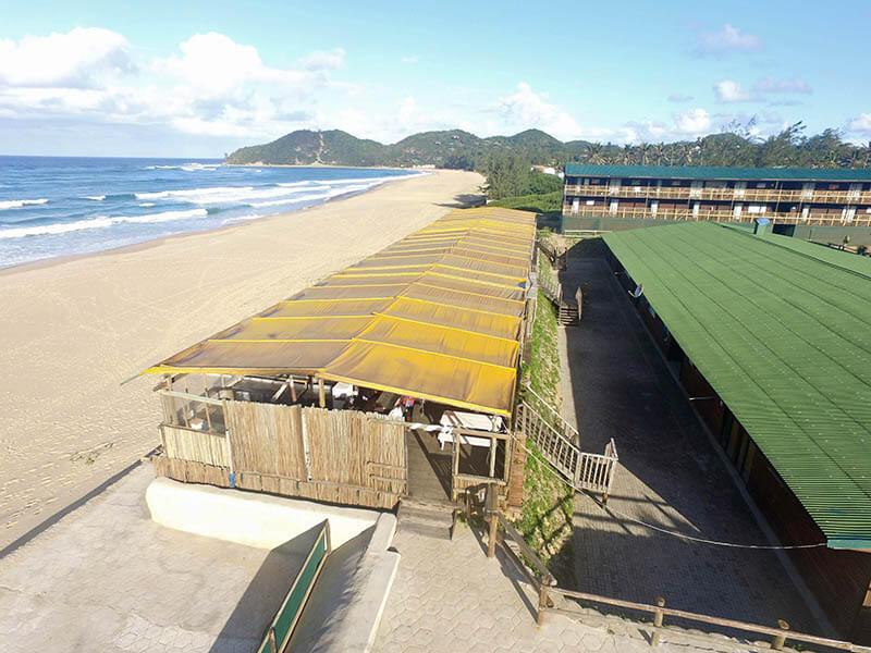 paraiso-deck-beach