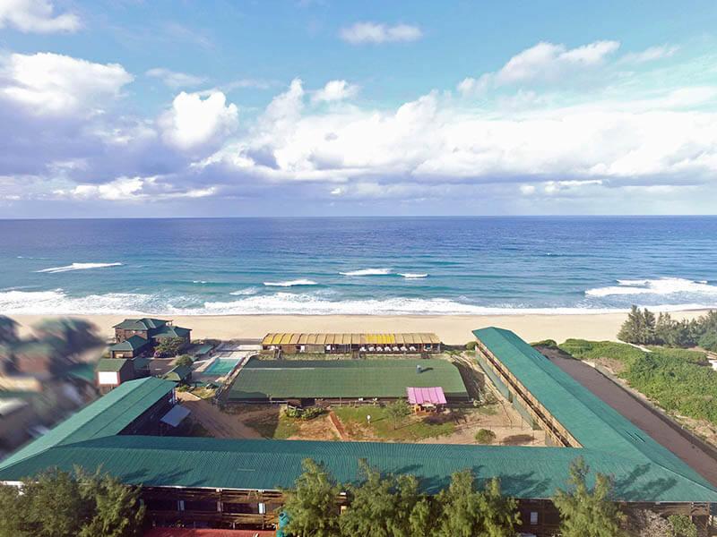paraiso-do-ouro-view