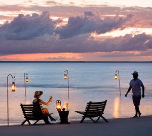 Mozambique Honeymoons