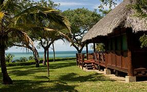 Archipelago Resort Vilanculos