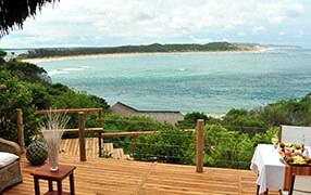 Machangulo Beach Lodge Free Night Offers