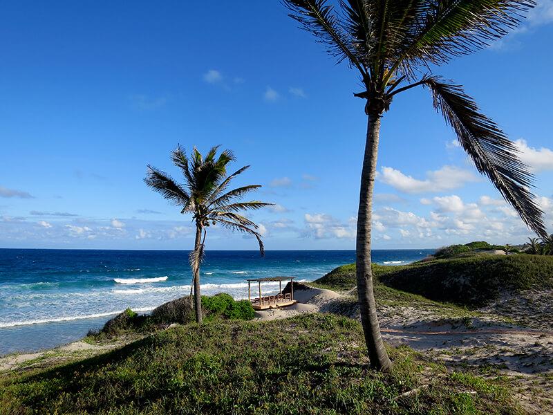 Travessia-Beach-Lodge-Mozambique-Beach-Deck