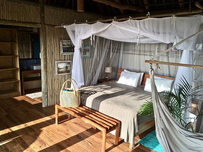 Travessia-Beach-Lodge-Mozambique-Casa-Tartaruga