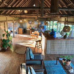 Travessia-Beach-Lodge-Mozambique-Lounge New