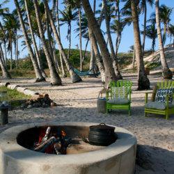 Travessia-Beach-Lodge-Mozambique-Palmgrove