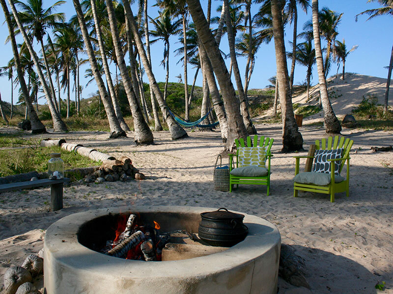 Travessia-Beach-Lodge-Mozambique-Palmgrove