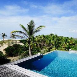 Travessia-Beach-Lodge-Mozambique-Pool