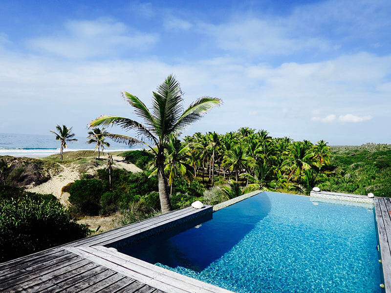 Travessia-Beach-Lodge-Mozambique-Pool